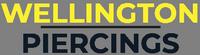 Wellington Piercings